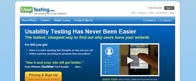 17-usertesting