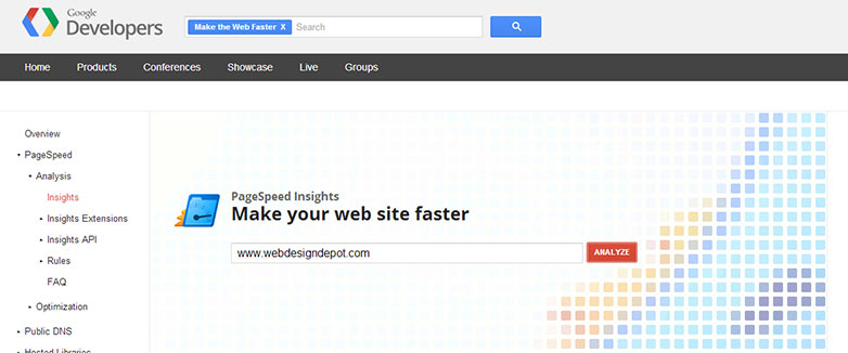29-pagespeed