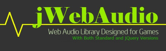 jWebAudio-jQuery-Web-Audio-library-for-games