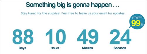 20 cool jQuery countdown scripts and plugins | Pixelstech net
