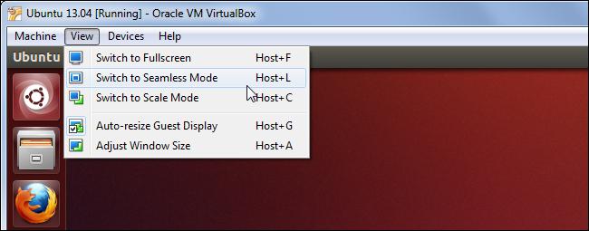 virtualbox-switch-to-seamless-mode