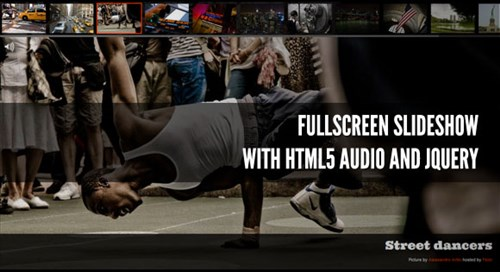 4. FULLSCREEN-SLIDESHOW-WITH-HTML5-AUDIO-AND-JQUERY