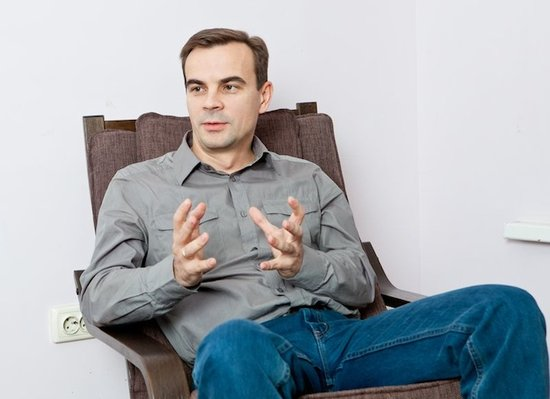 Nginx:接管整个网络的俄罗斯软件