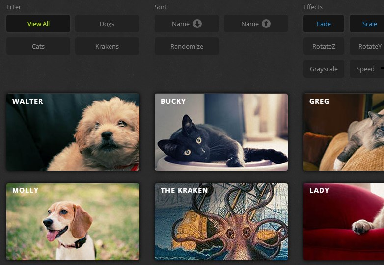 A-showcase-of-must-have-tools-for-webdesigners_016