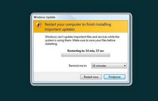 这12个愚蠢的Windows默认设置你一定要改了