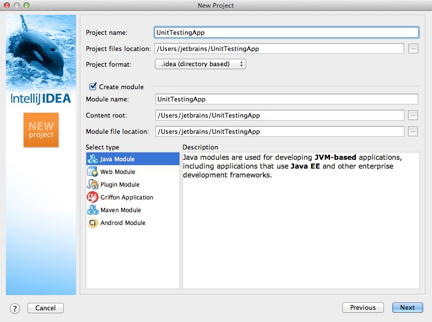 Java开发工具IntelliJ IDEA单元测试和代码覆盖率图解- 头顶锅盖