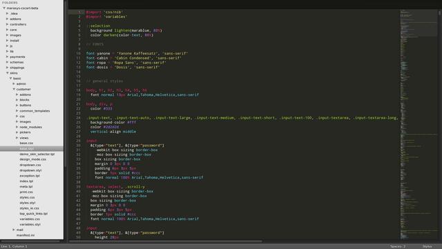 Sublime-text-2-screenshot.png