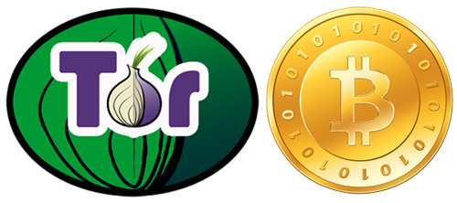 tor network bitcoin icons