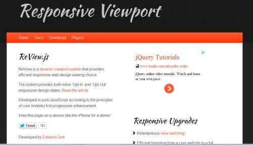 best-free-responsive-web-design-testing-tools