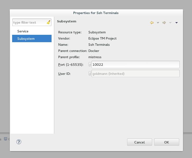 使用 WildFly, JBoss Developer Studio 和 Docker 开发应用(Developing with WildFly, JBoss Developer Studio and Docker)