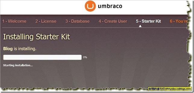 umbraco-win7-13