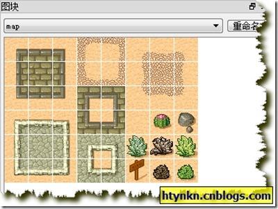 tiledmap3