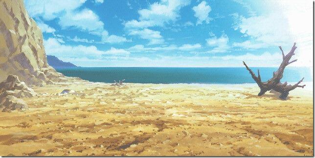 005-Beach01