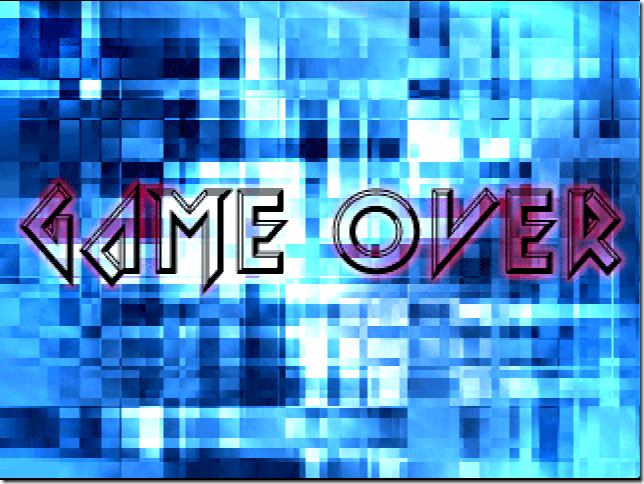 000026-9S-GameOver26