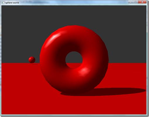 OpenGL超级宝典笔记——纹理高级(一) - qiujunwei1的个人空间- OSCHINA