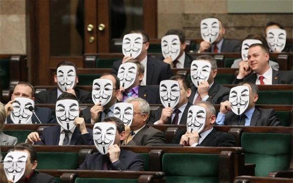 EP wifi hacked