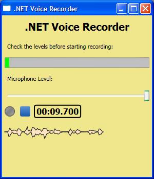 VoiceRecorderScreen2.png