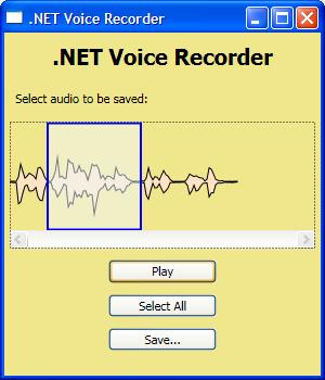VoiceRecorderScreen3.png