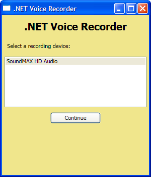VoiceRecorderScreen1.png