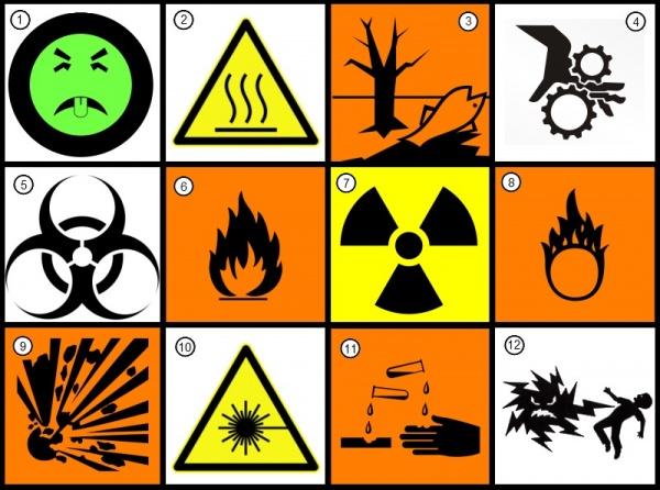 永远不要在 Linux 执行的 10 个最危险的命令