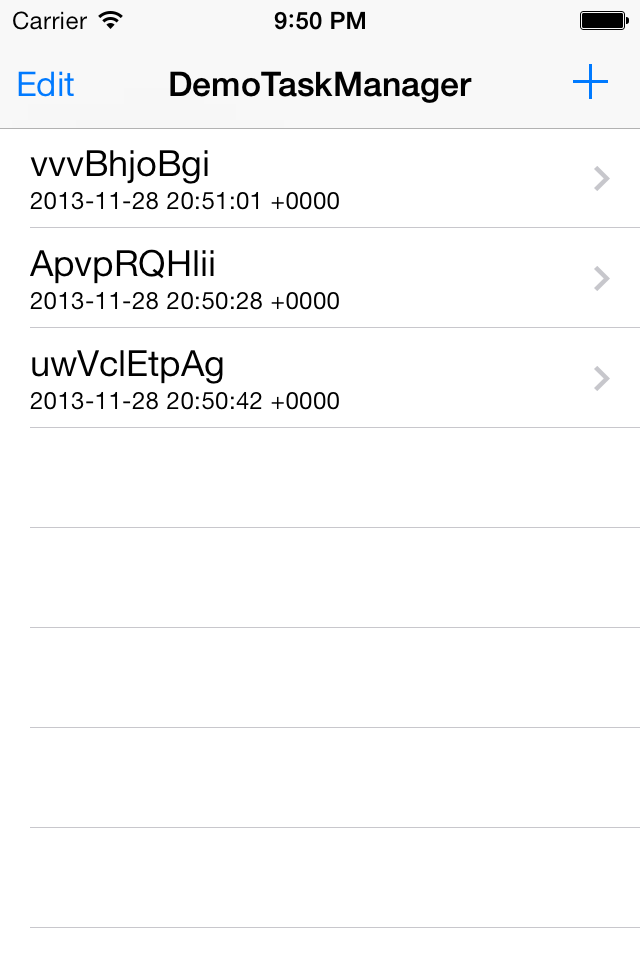 Ios_simulator_screen_shot_nov_28__2013__9.50.07_pm
