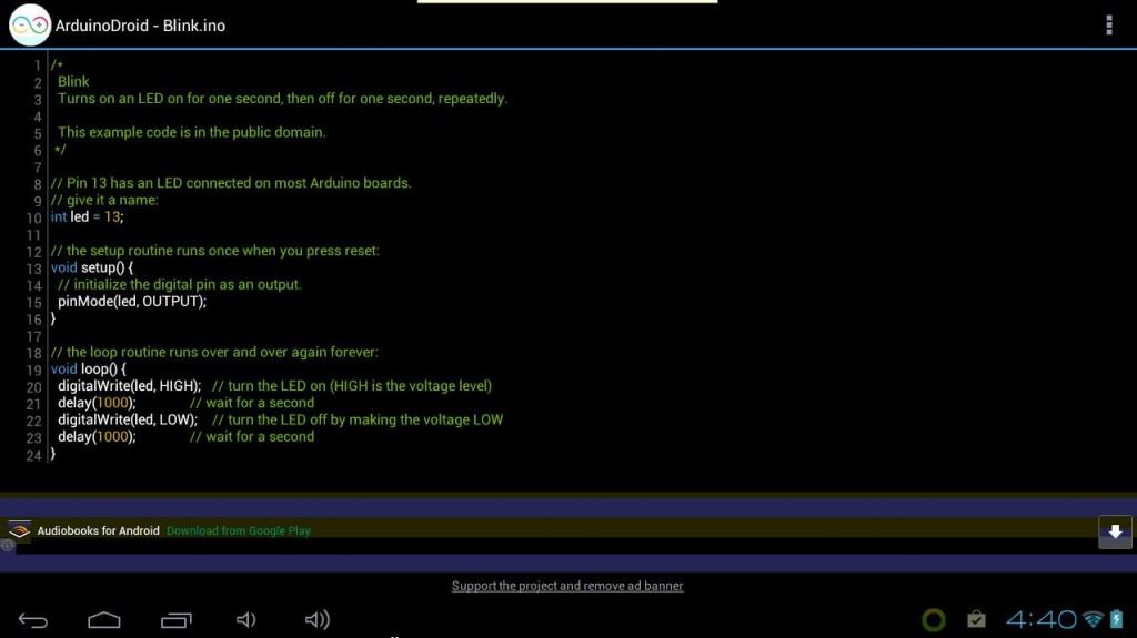 ArduinoDroid_6