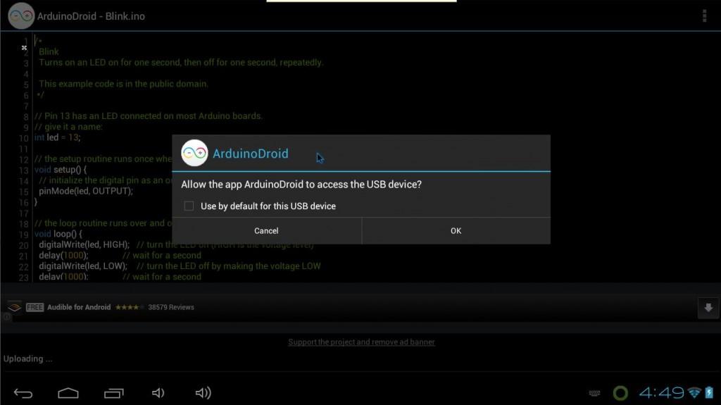 ArduinoDroid_11