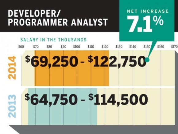 开发分析师