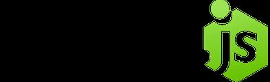 partial.js logo