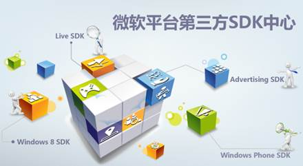 http://www.microsoft.com/china/msdn/events/windows/sdk/images/ms_sdk_baner.jpg