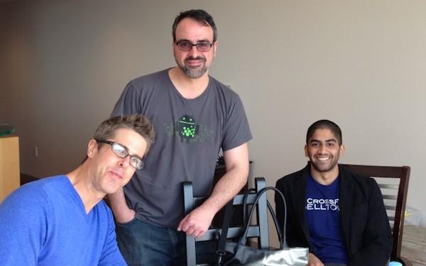 Cyanogen-team-660x495