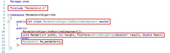winrt_component_2.png (655×206)