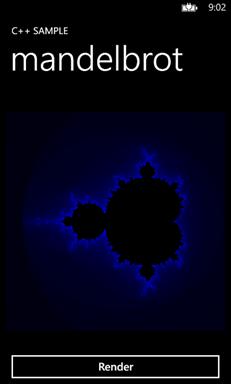 mandelbrot_2.png (461×768)