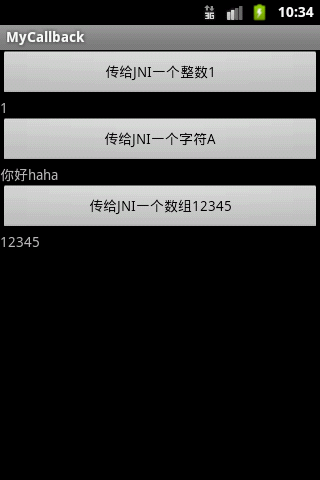 http://pic002.cnblogs.com/images/2012/247269/2012031318350127.png