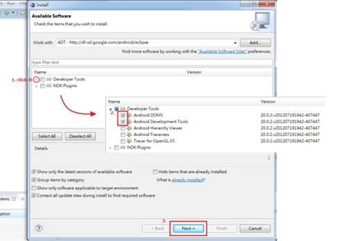 描述: C:\Users\ccprog\Desktop\A3.jpg