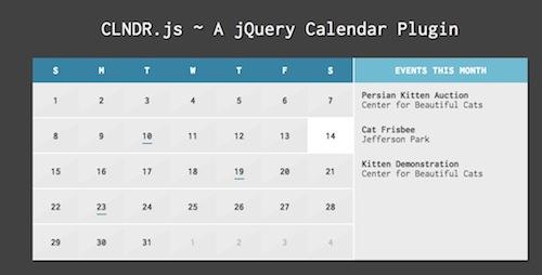 best-jquery-plugins2013