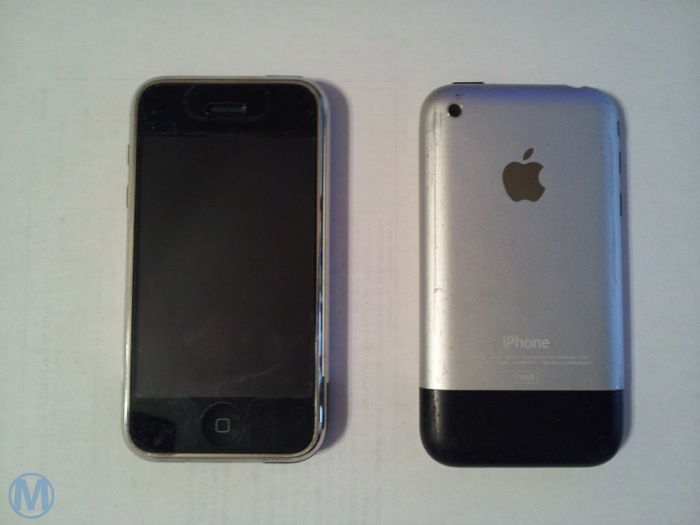 iphone-1check-a-iphone-service----this-fedex-iphone-forensic-ipad-czil3qry.jpg