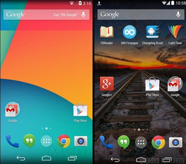Android应用开发者必看的9个Tips