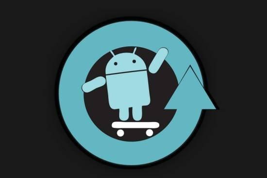 CyanogenMod会让Android更开放吗?