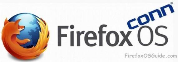 FIREFOX-CONN-final1-570x199.jpg