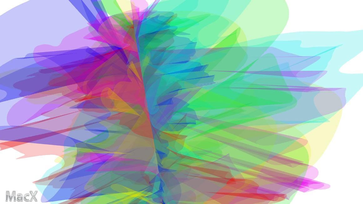 radiantcolors.jpg