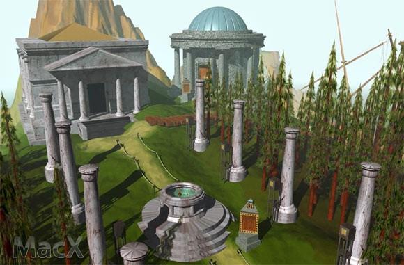 templecloseup.jpg
