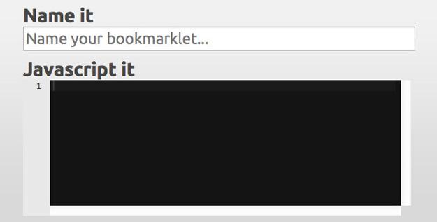 bookmarkify