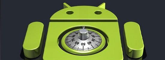 2014年1月Android平台现状