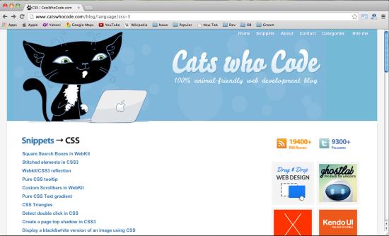catswhocode