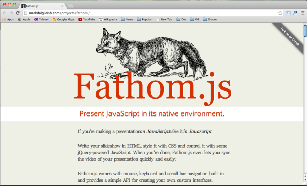 fathomjs-javascript-presentation-framework