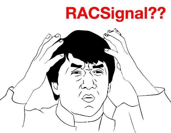 RACSignal??