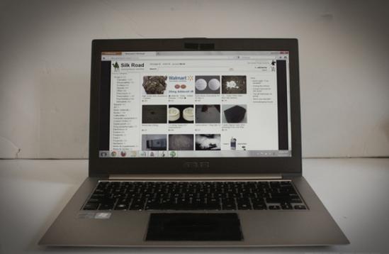 黑市交易网站遭黑客入侵 损失270万美元比特币