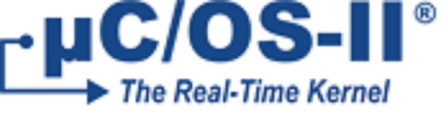 logo_osii