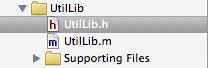 xcode4的环境变量,Build Settings参数,workspa...